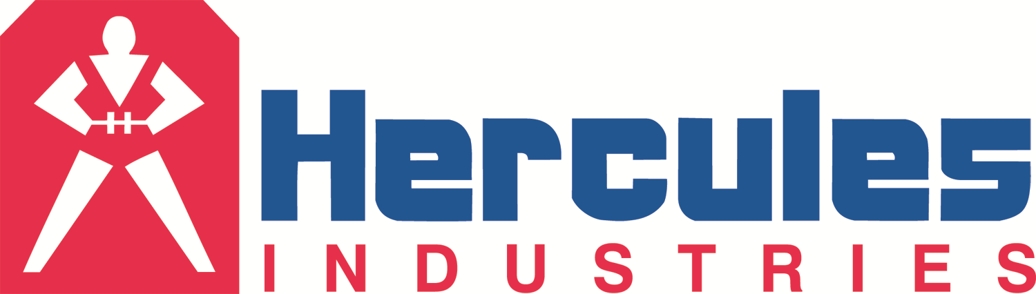 Hercules Industries, Inc.