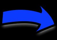 Arrow [right]