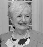 Christine G. Whitten