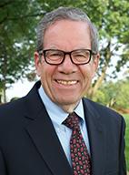 John W. Kaiser, Jr.