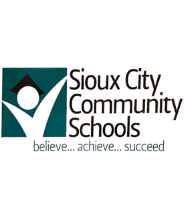 Sioux City Community Schools