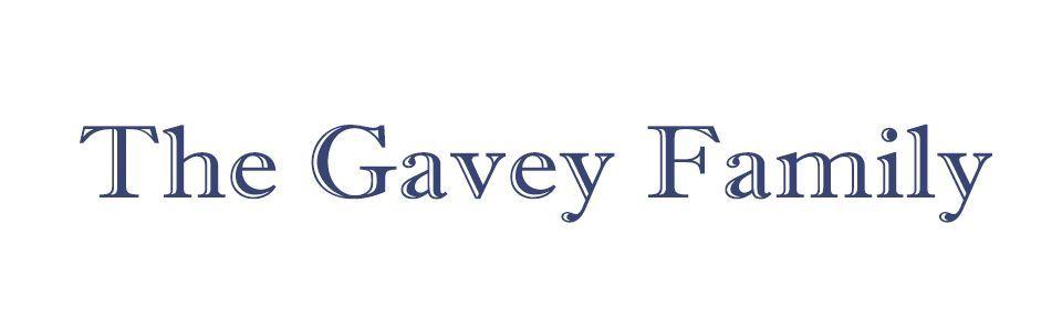 Gavey