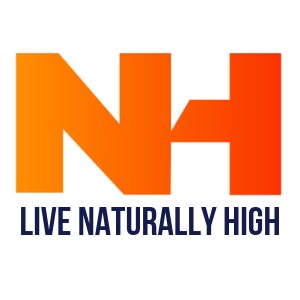 What's Your Natural High?