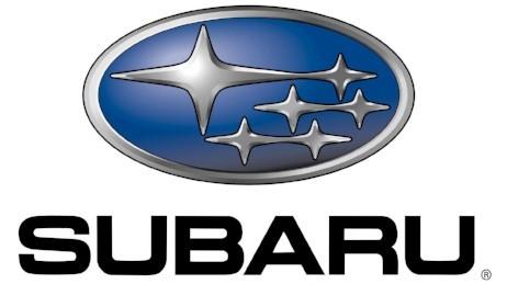 Lokey Subaru
