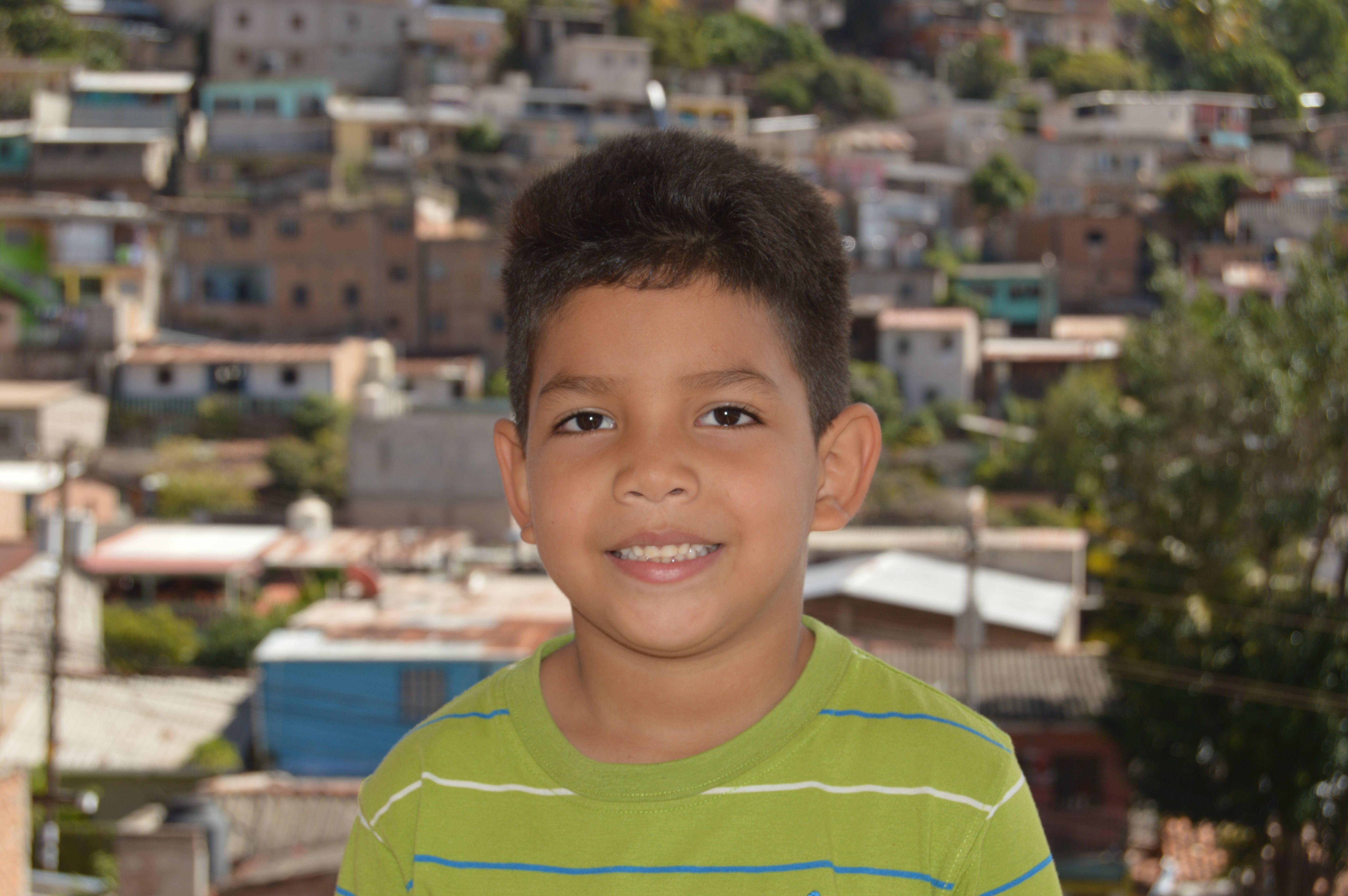 Jair Alejandro