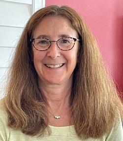 Joy Stein