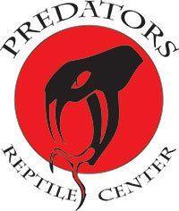 Predators Reptile Center