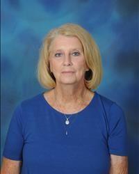 Mrs. Renee Brown