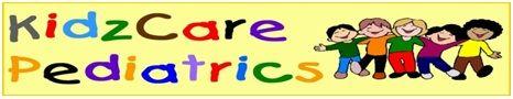 KidzCare Pediatrics