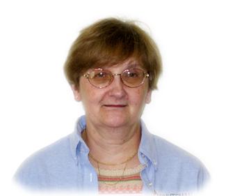 Barb Turner