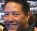 Steve Phua