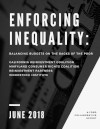 Enforcing Inequality: Balancing Budgets on the Backs of the Poor