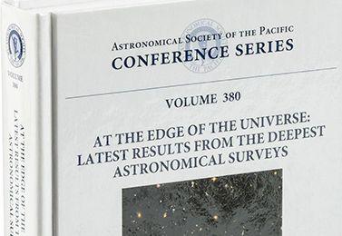 ASP Conference Series (ASPCS)