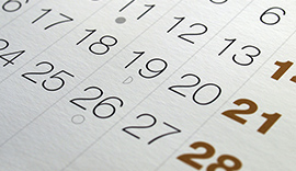 How to Create a Calendar for Content Marketing Success