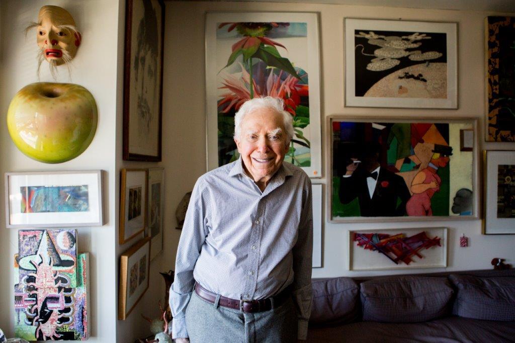 Bill Berley