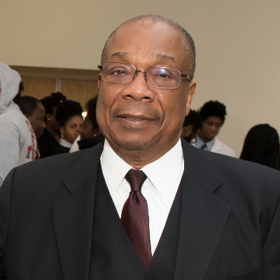 In Memoriam: Leroy E. Stiff, MD '71