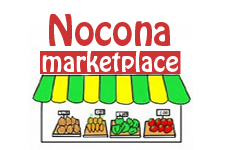 Nocona Marketplace