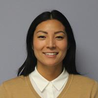 Kathleen Pedrosa