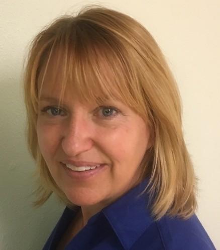 Ann Marie McNeel