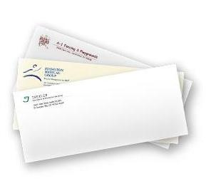 envelope printing toronto, custom envelopes, business envelopes, wedding envelopes