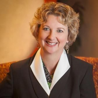 Sioux Falls woman named president of South Dakota Historical Society Foundation
