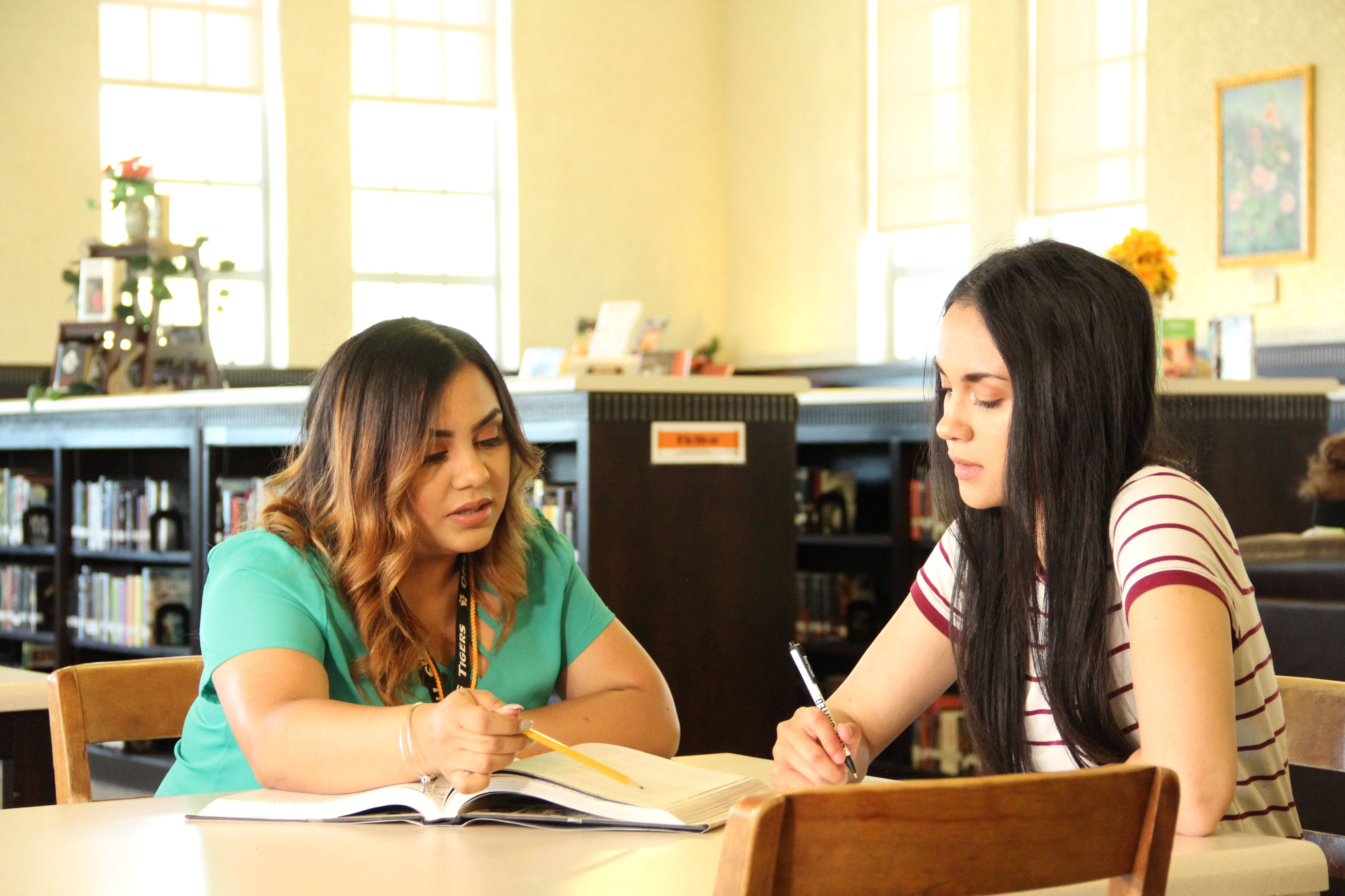 Tutoring Can Be The Difference Your Child Needs