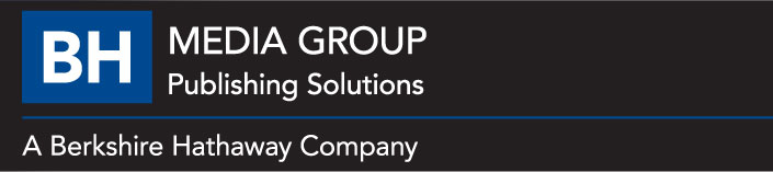 BH Media Group Publishing Solutions