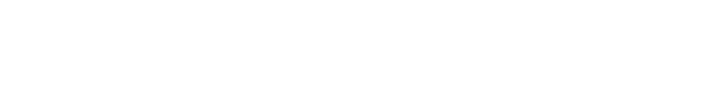 Disability Rights Nebraska