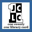 Jefferson County Library Cooperative