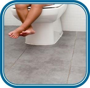 Toileting 101 (Parent Ed Event)