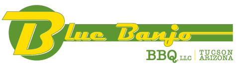 Blue Banjo Barbeque