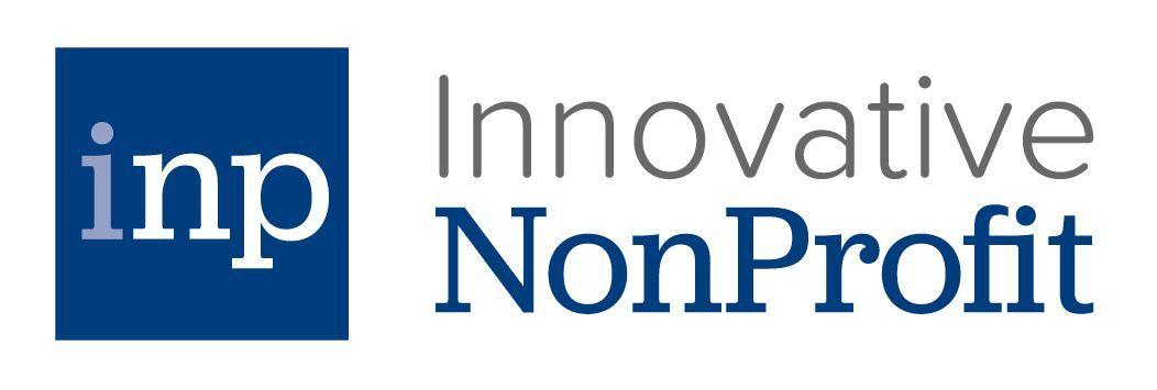 Innovative Nonprofit