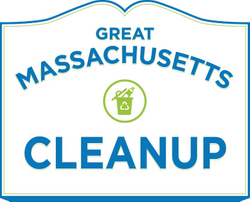 Great Massachusetts Cleanup