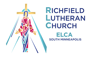 Richfield Evangelical Lutheran Church
