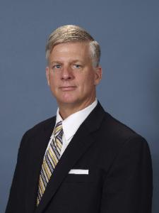LTC Mike Millward USA-R