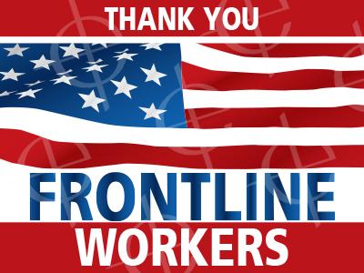 009 Frontline America