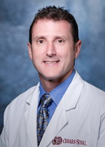 Evan M. Zahn, MD