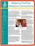 APAC Newsletter Summer 2014