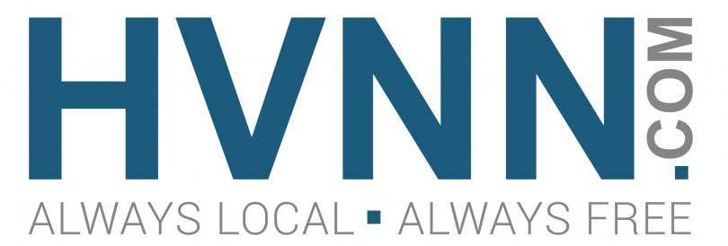 Hudson Valley News Network