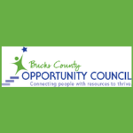Bucks County Opportunity Council, Inc.