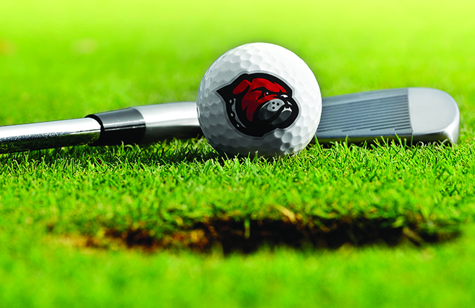 27th Annual Golf Scholarship Scramble