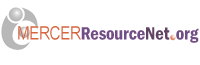 Mercer ResourceNet