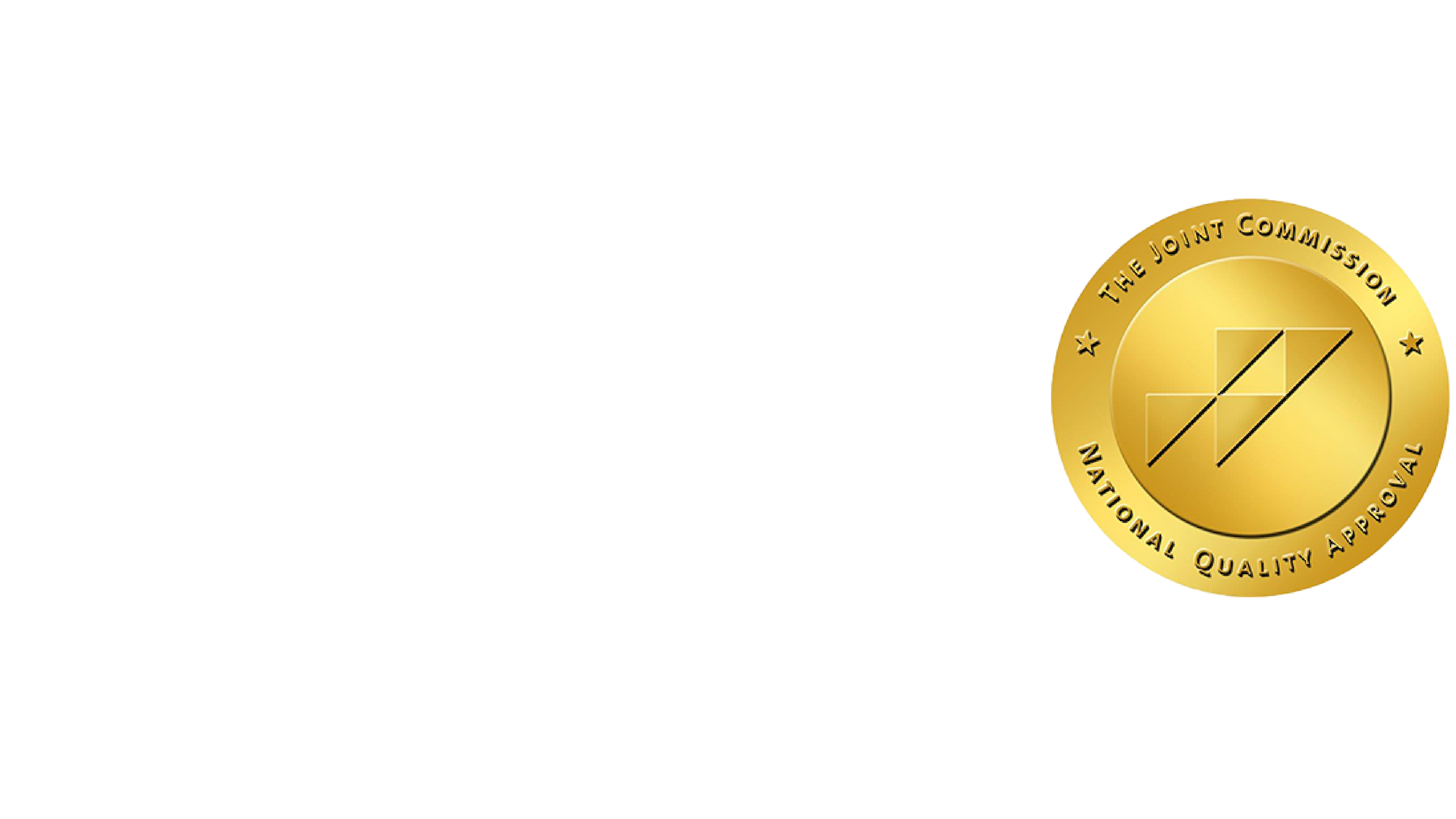 Mesa Community Action Network