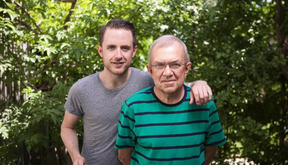 My Dad Got Sick: Money vs. Memories