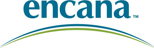 Encana Services Company