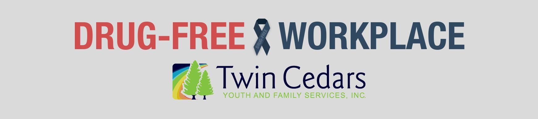 Twin Cedars DFW for Employees