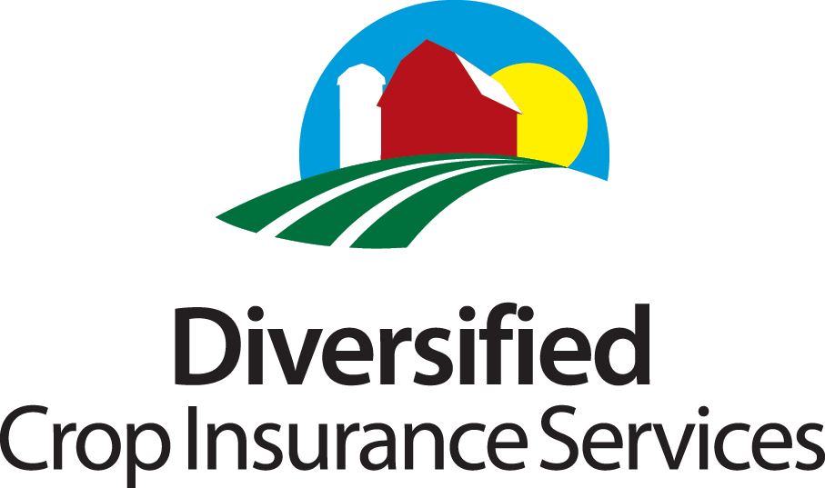 Diversified Crop Insurance Services, Inc