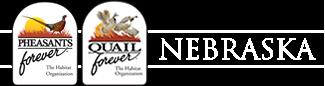 Pheasants Forever Nebraska
