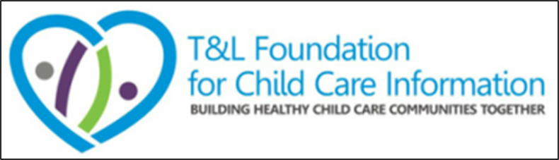T&L Foundation