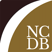 National Center on Deaf-Blindness